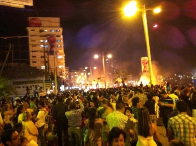 20120101-221404.jpg