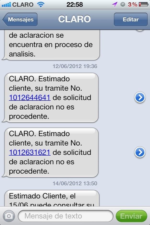 20120704-133357.jpg